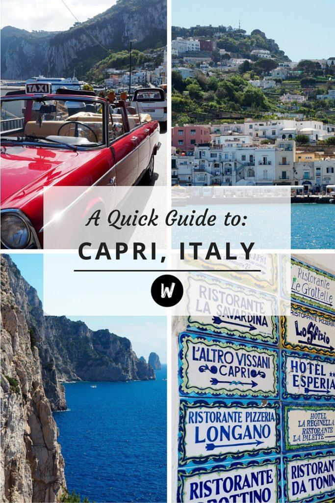 Guide-to-Capri
