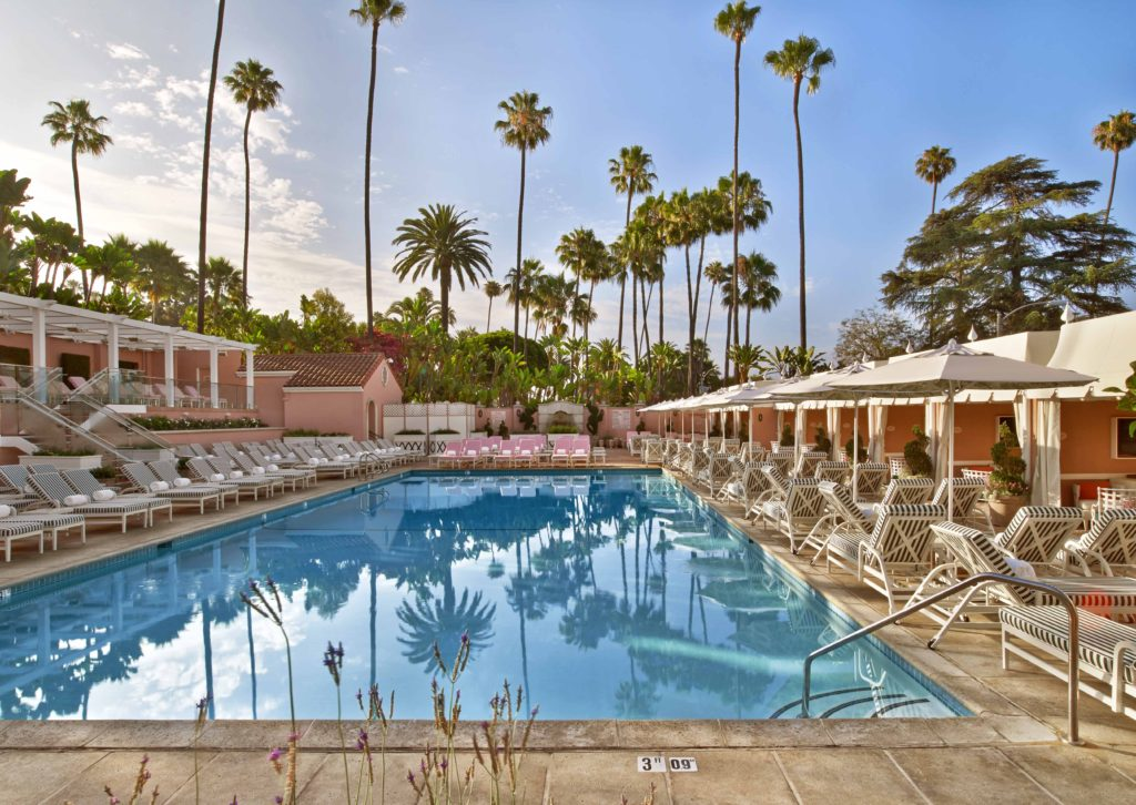 Beverly_Hills_Hotel_Pool