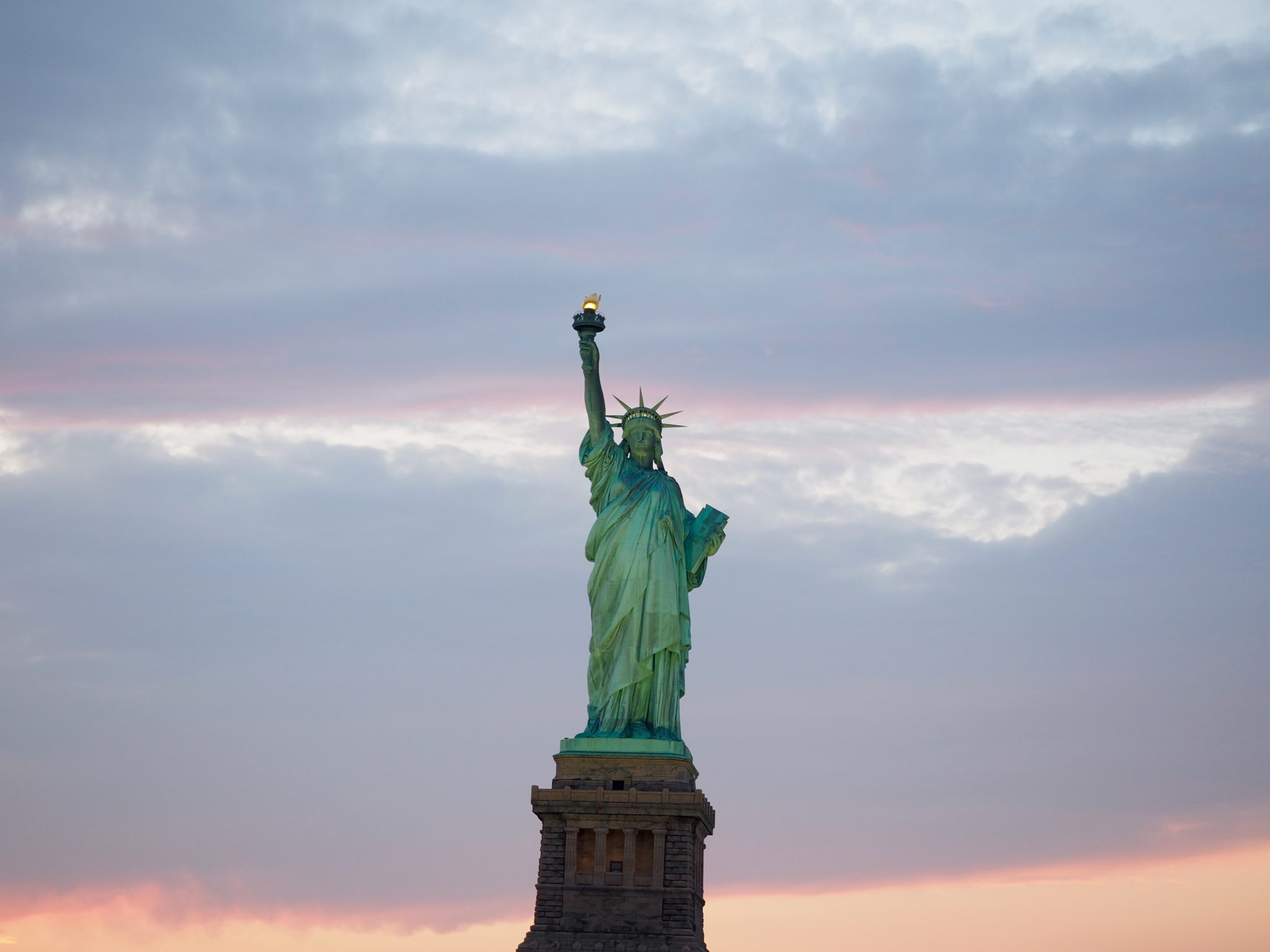 New York City Guide | World of Wanderlust