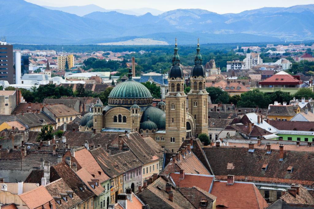 Sibiu_Romania
