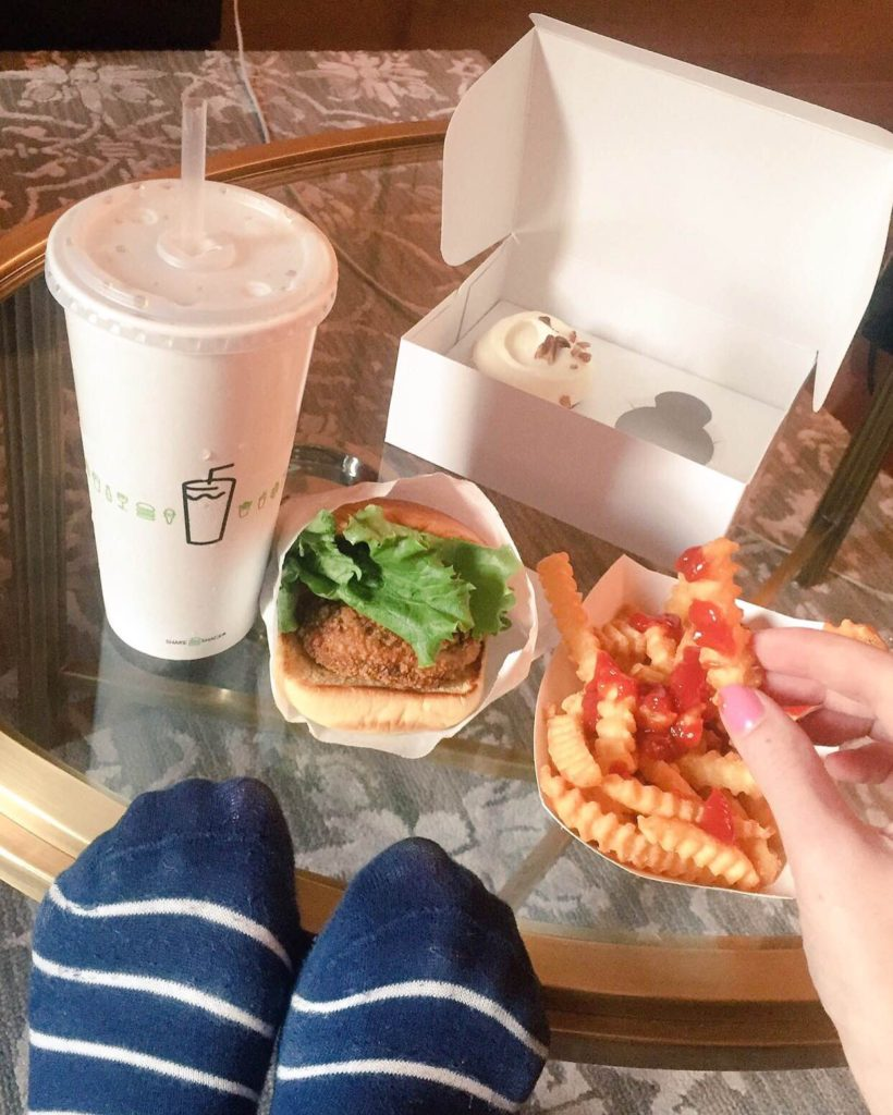Shake_Shack_new_york