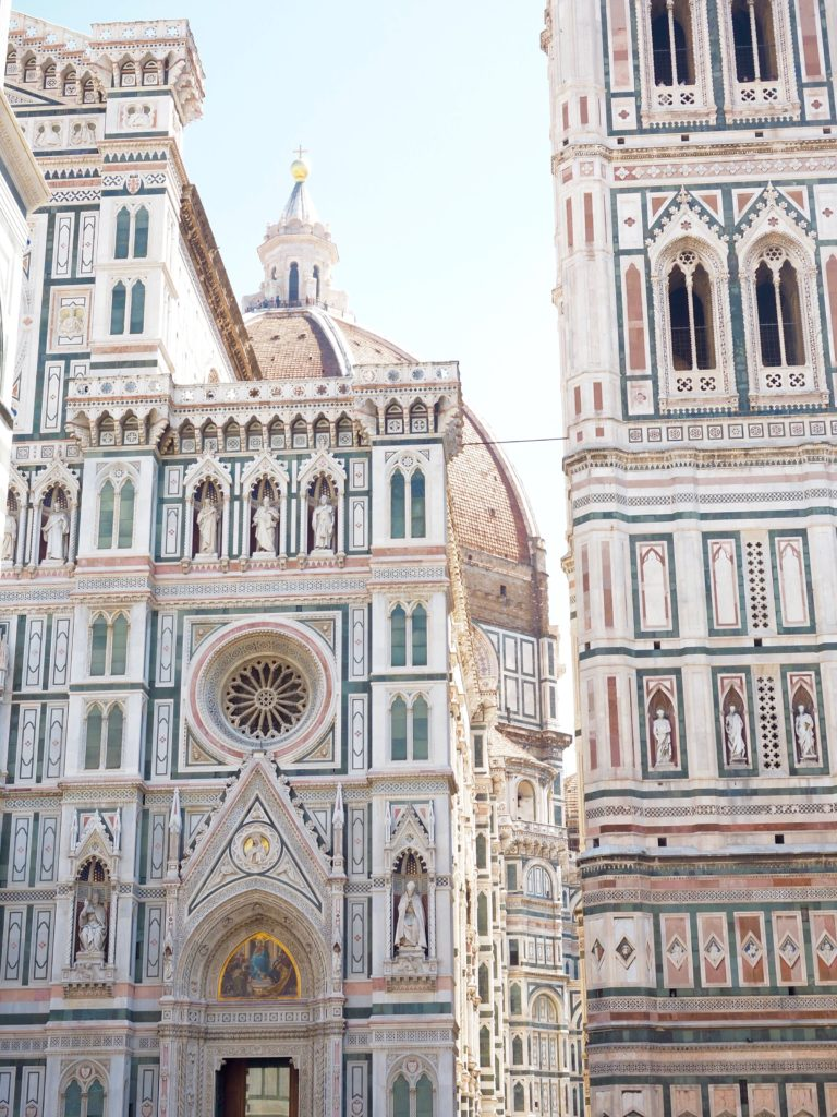 Florence | World of Wanderlust