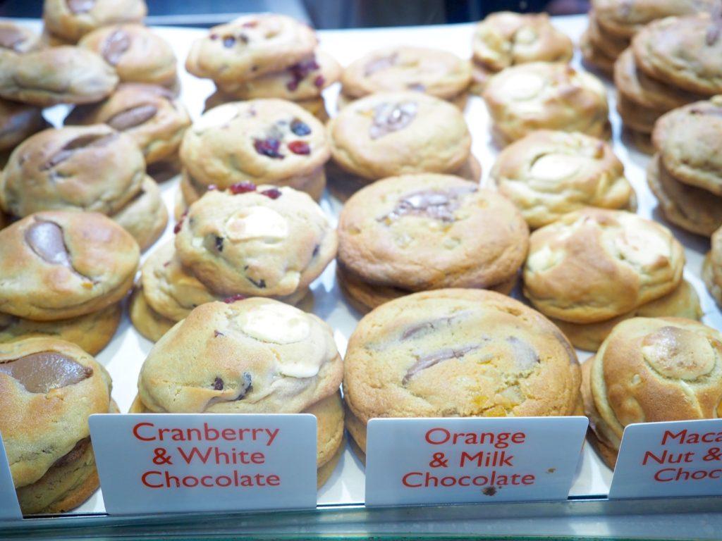 Best_Bakeries_London