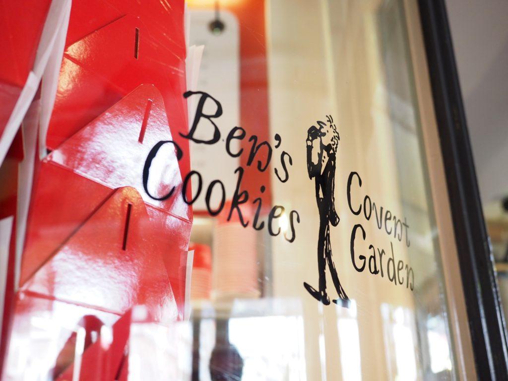 Bakeries_In_London