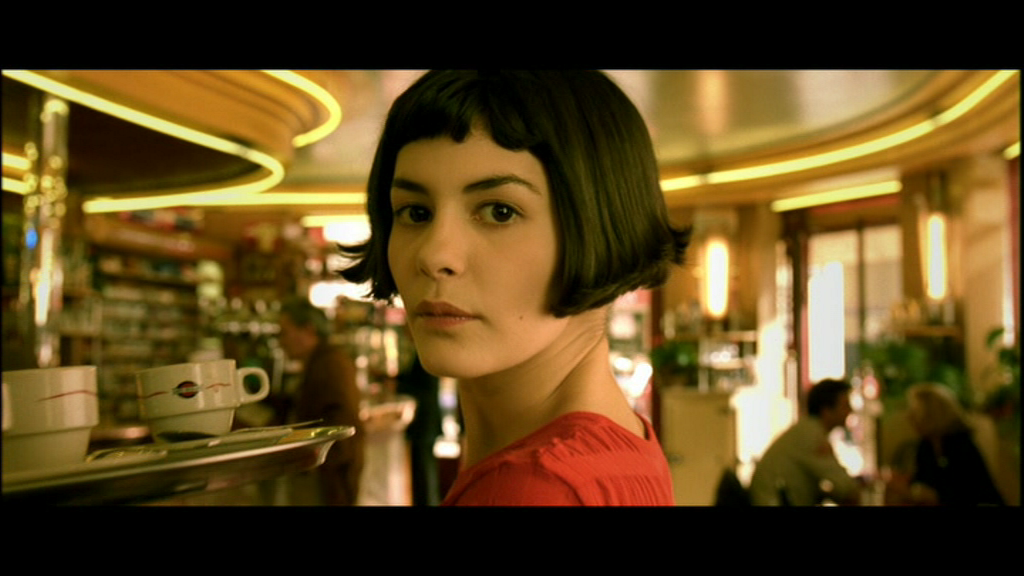 Amelie_Filming_Locations