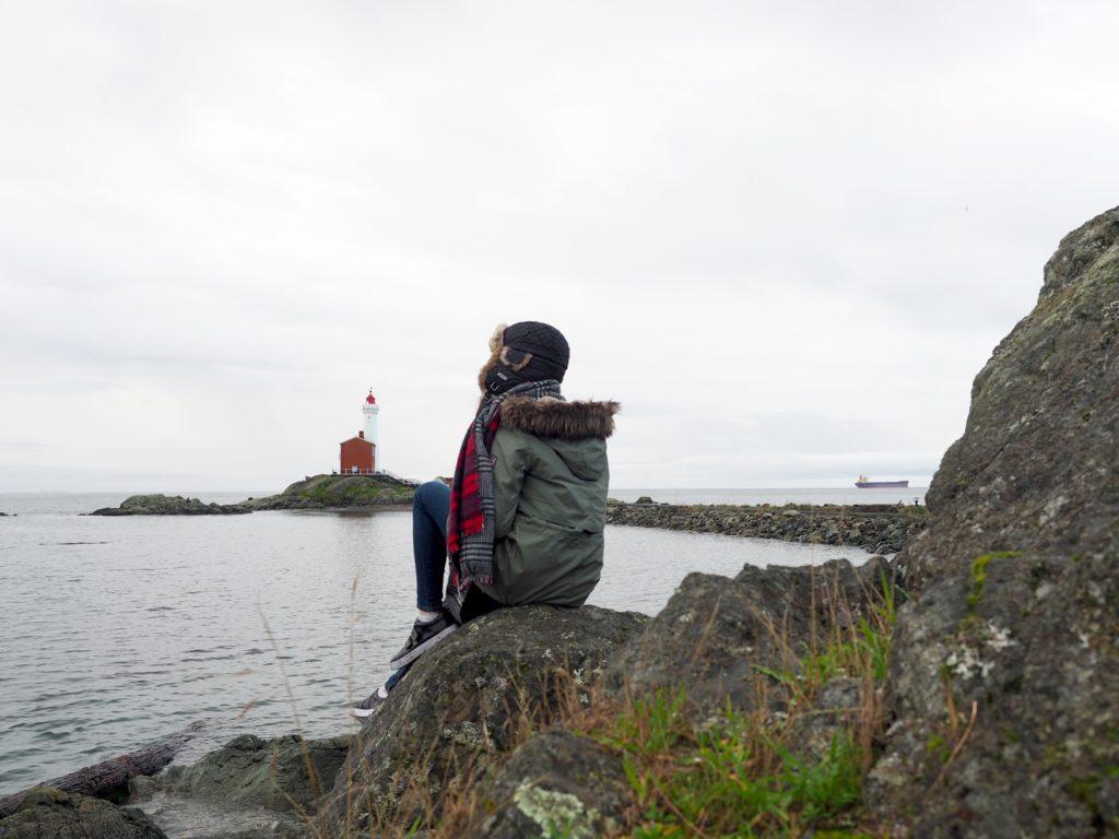 Guía de Victoria BC | Mundo de pasión por los viajes