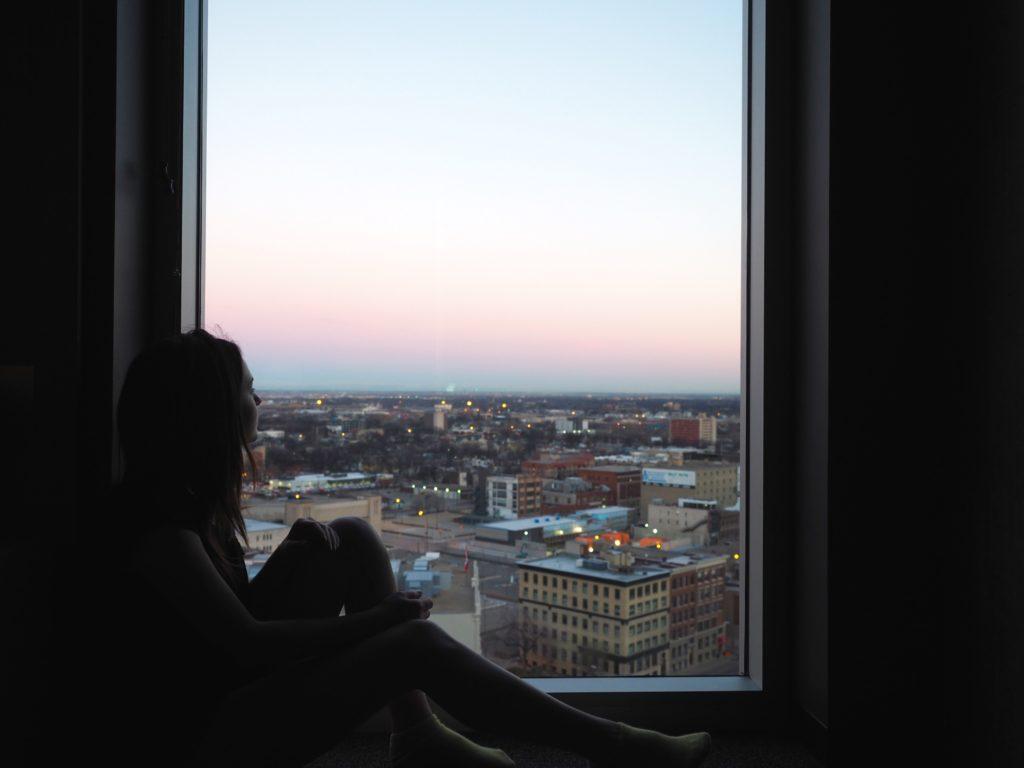 48 Hours in Winnipeg
