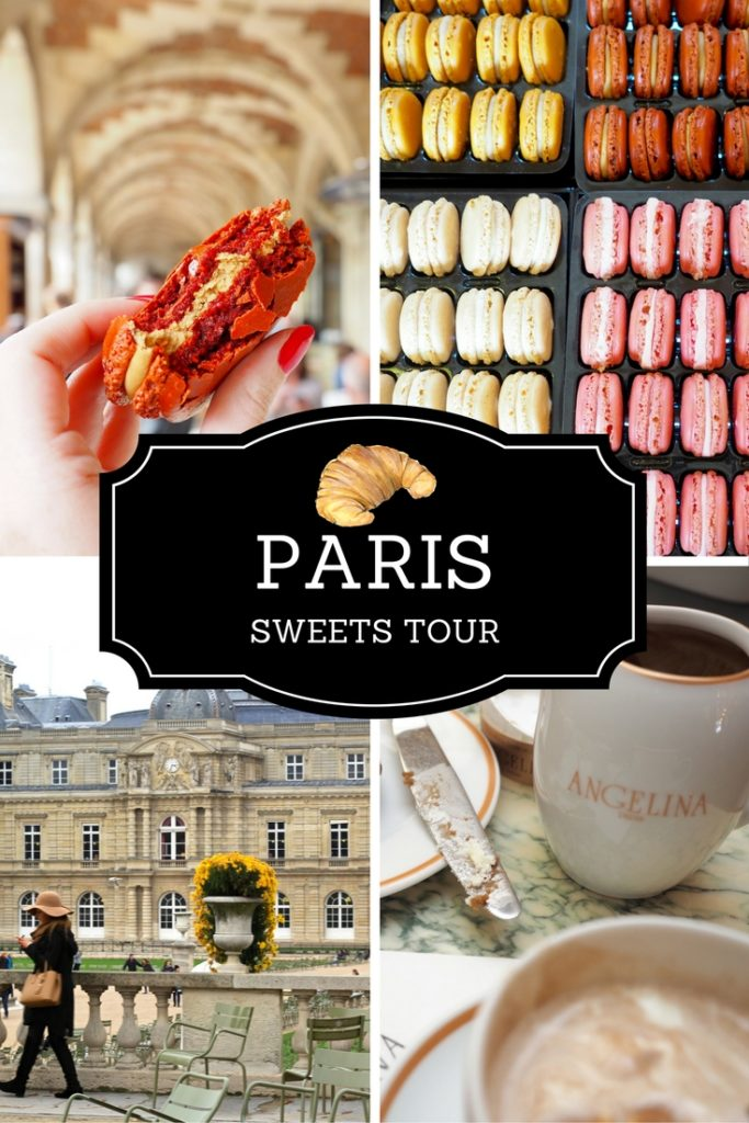 Paris_Sweets_Tour