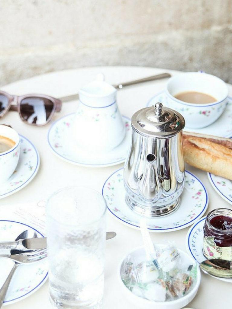 Paris Best Croissant | WOW