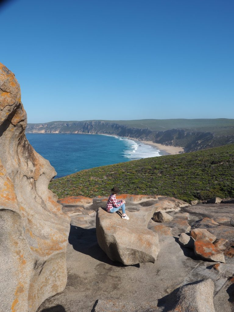 Guide to Kangaroo Island |  World of Wanderlust