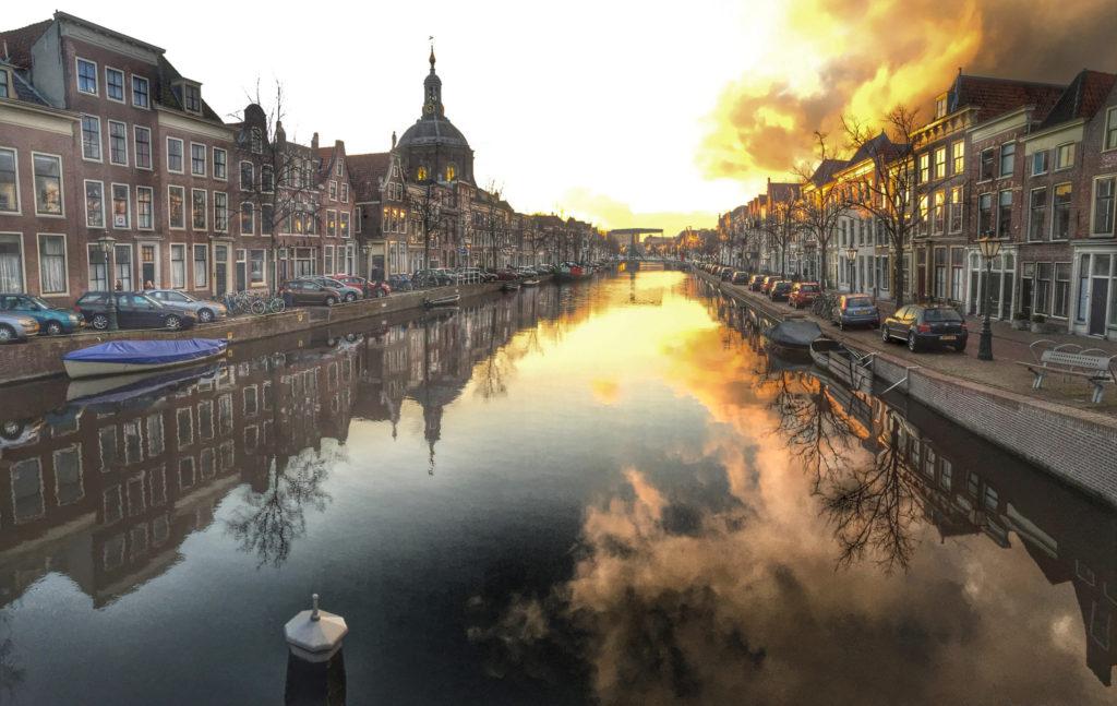 Flickr_Leiden_Netherlands