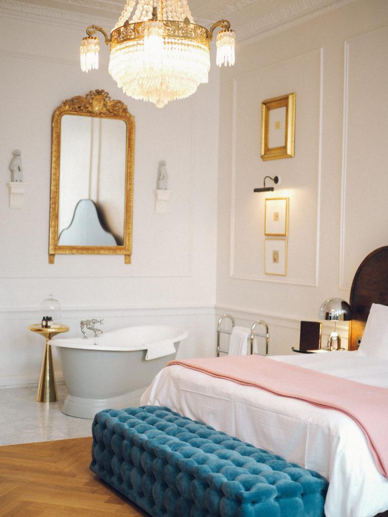 Pulitzer_Hotel_Amsterdam