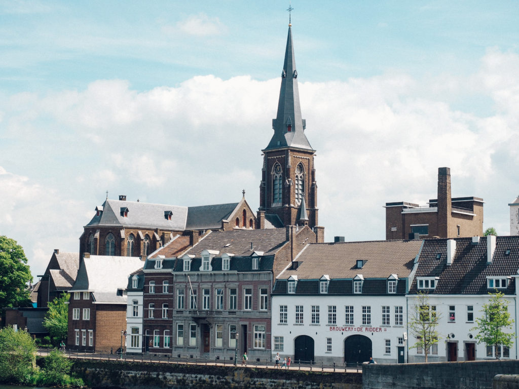 City Guide to Maastricht | World of Wanderlust