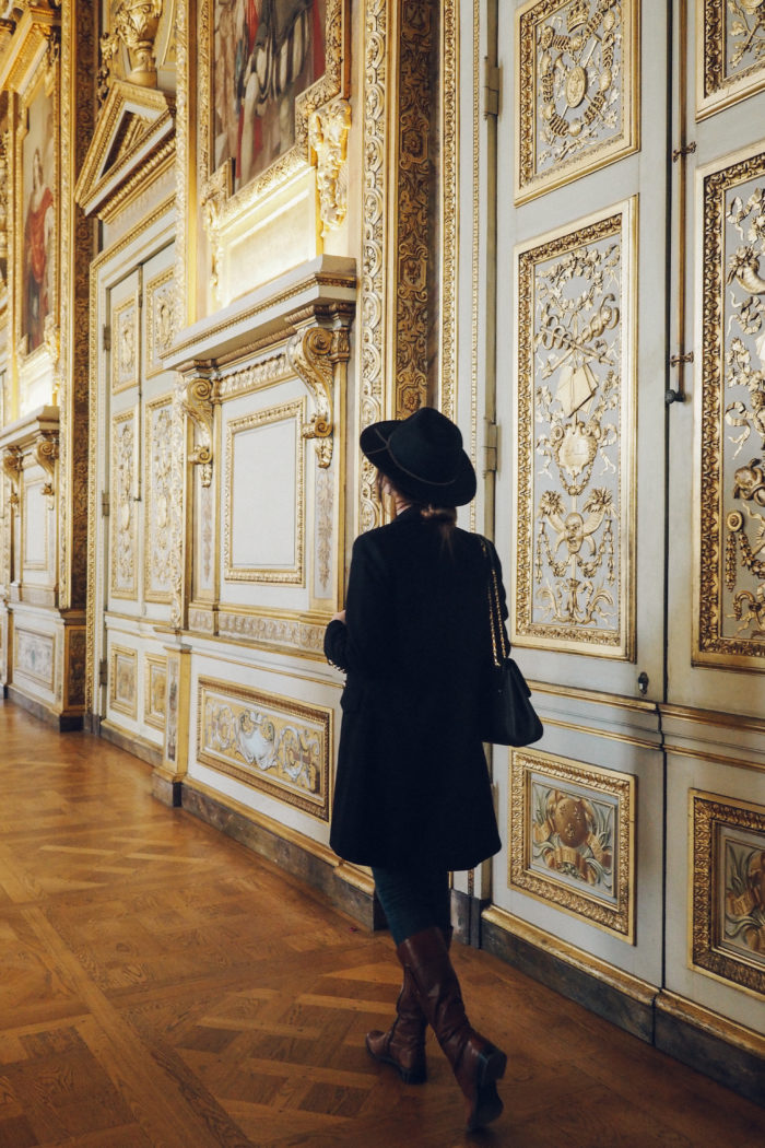 Virtual Museums: 10 Museums you can visit online