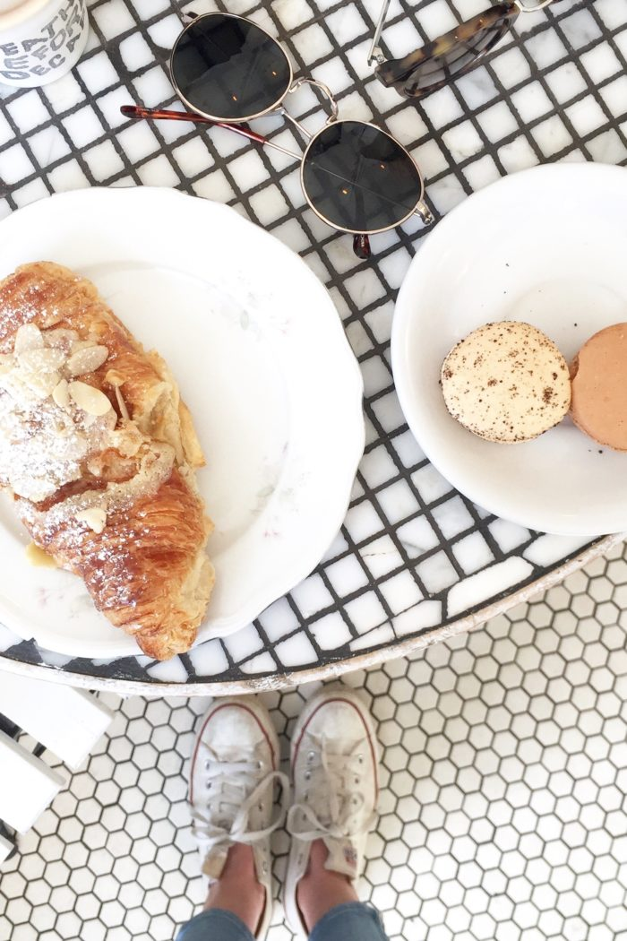 New York for Pastry Lovers: The 10 Best Bakeries in NYC