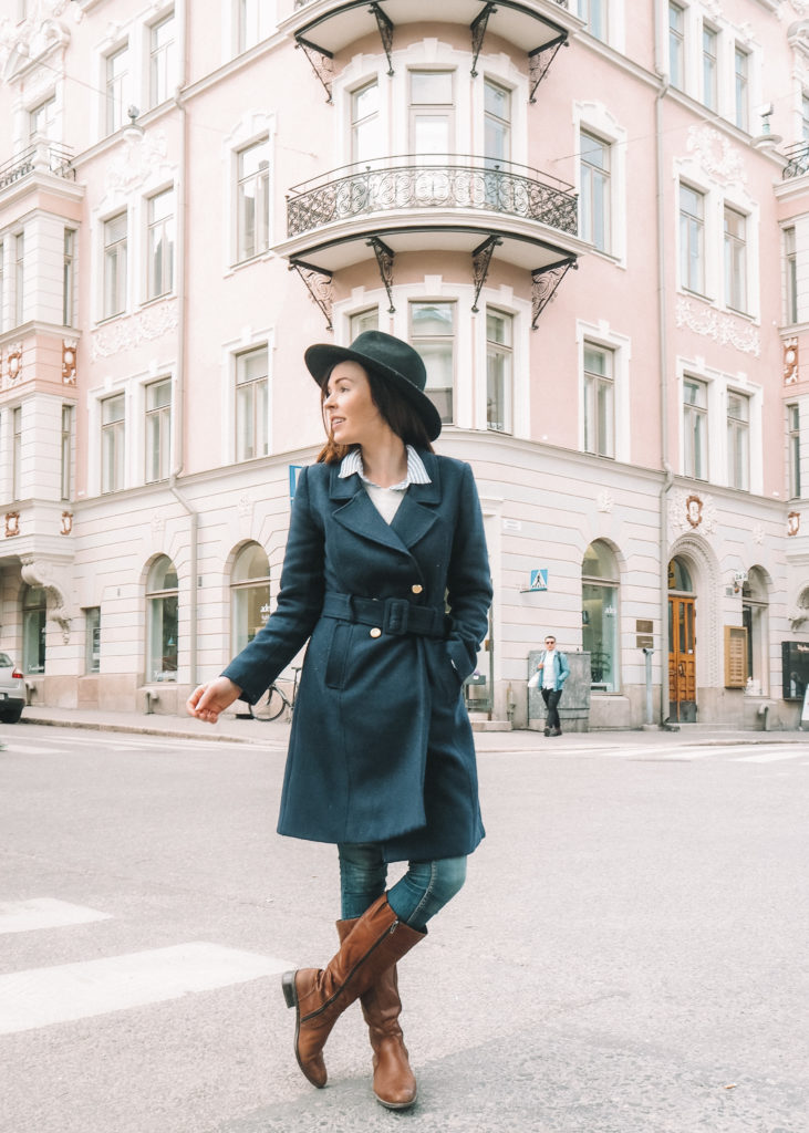 Best Cities for Solo Female Travelers   WORLD OF WANDERLUST