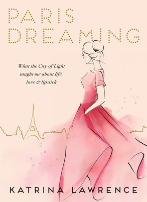 Paris_Dreaming_Book_Cover