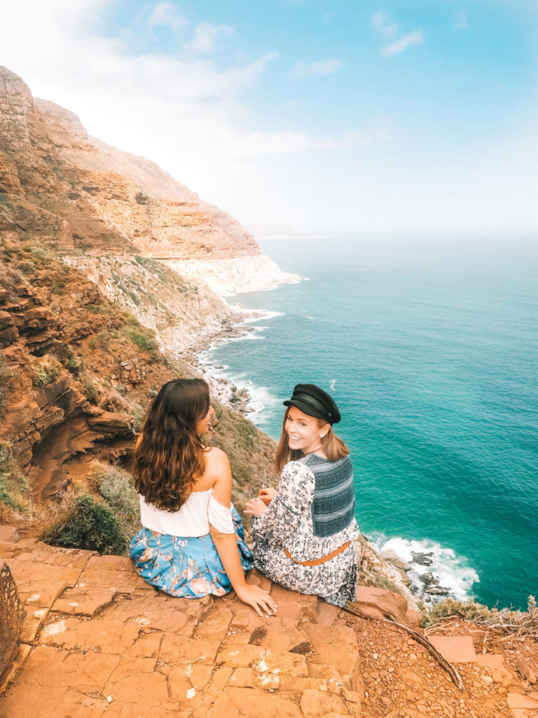 Things to Do in Cape Town South Africa   WORLD OF WANDERLUST