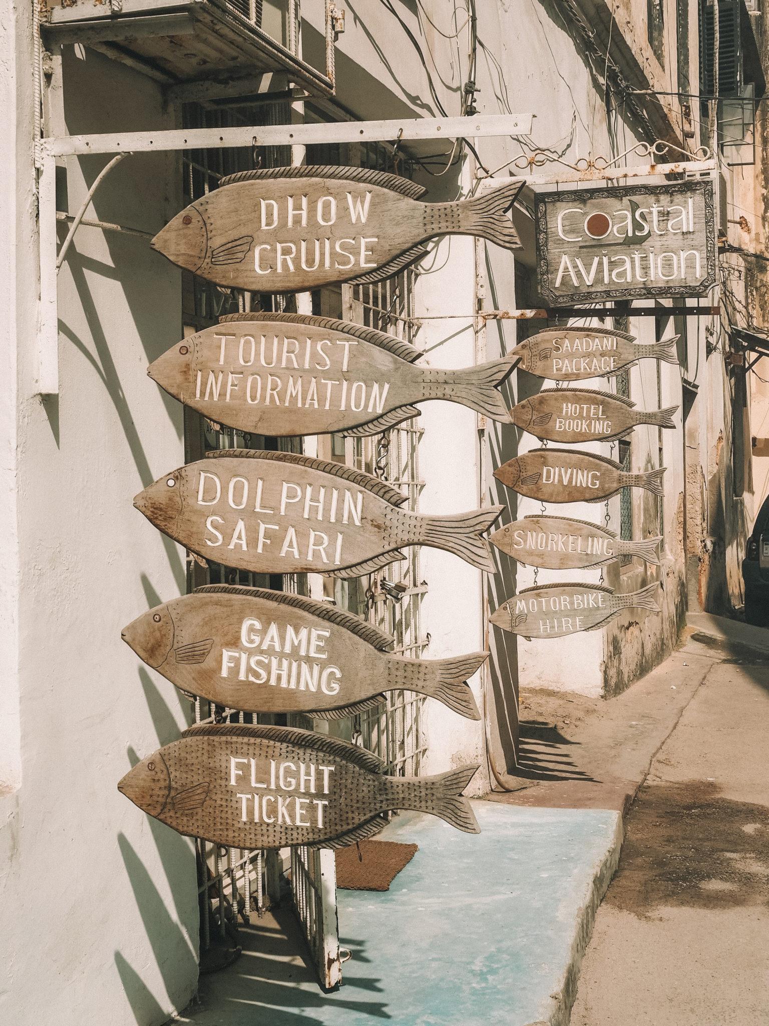 One day in Stone Town Zanzibar   WORLD OF WANDERLUST