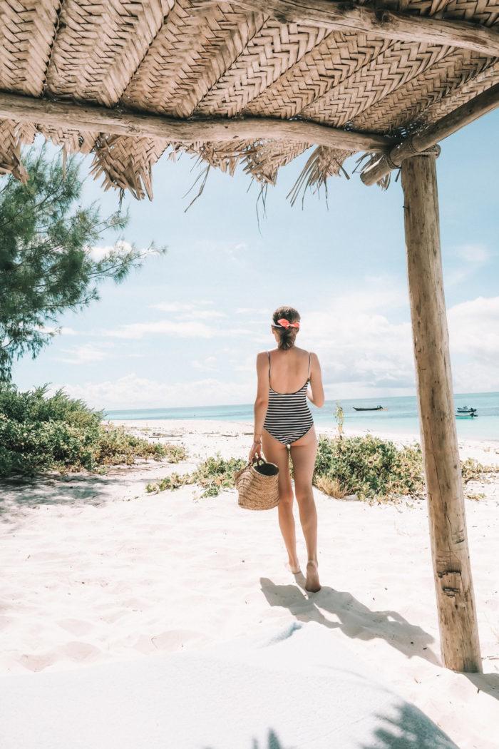 14 Reasons to Visit Zanzibar (like now!)