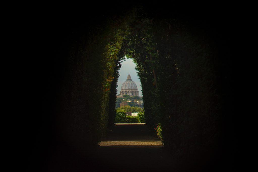 Rome Italy | WORLD OF WANDERLUST