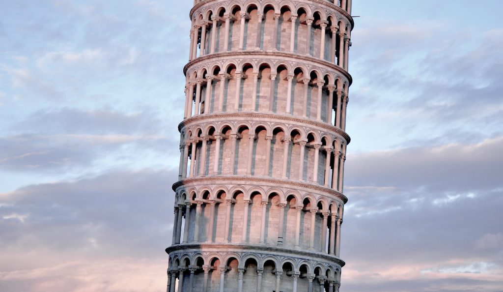 Pisa - best day trips from Florence   WORLD OF WANDERLUST