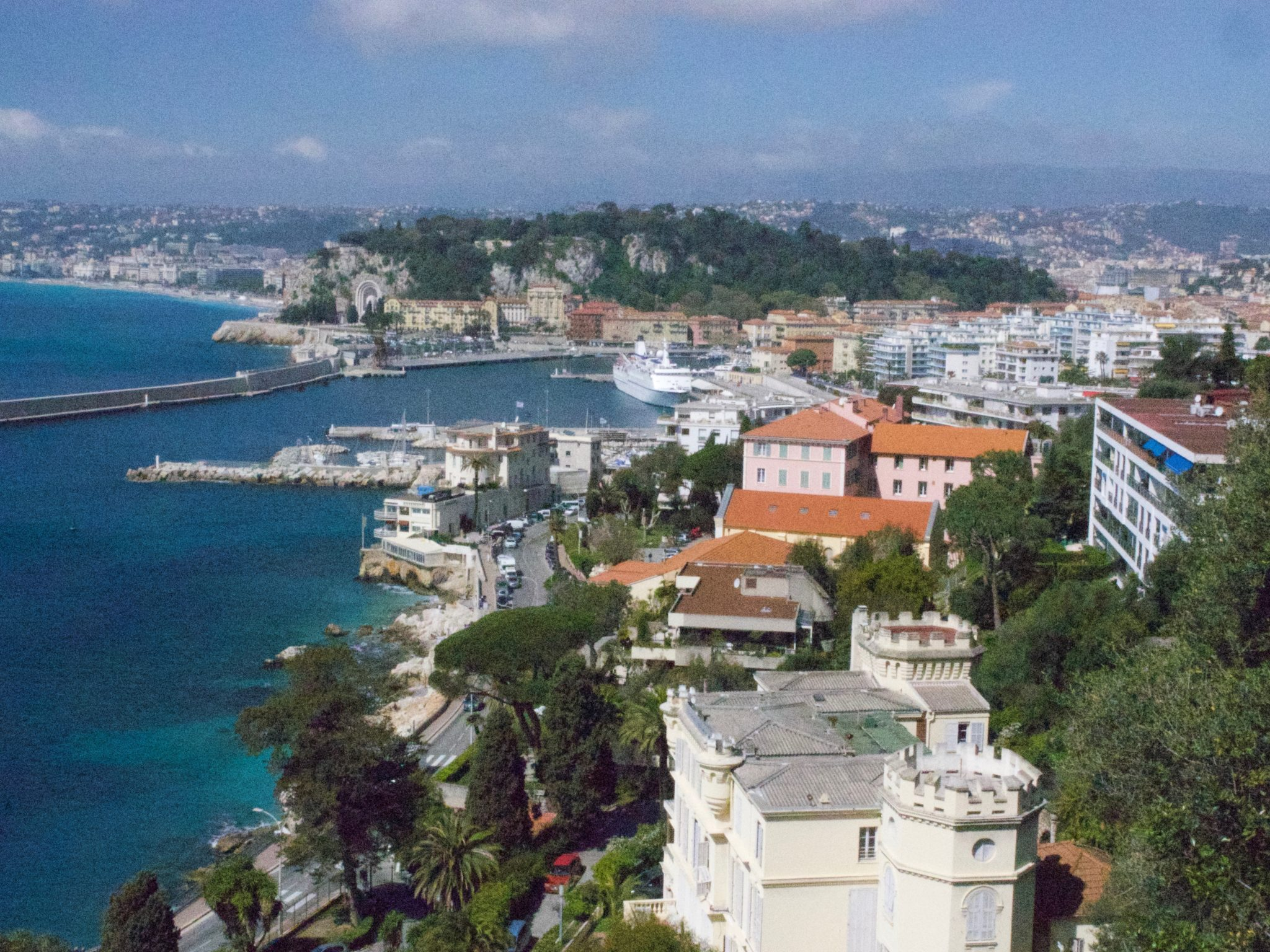 Guide to the South of France | WORLD OF WANDERLUST