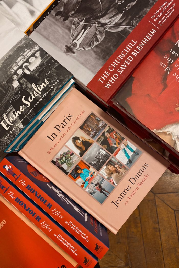 The 16 Best Books to Read Before you Go To Paris