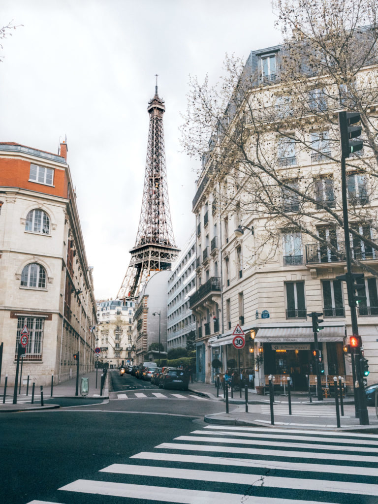 Sundays in Paris   Where to go on a Sunday in Paris by WORLD OF WANDERLUST