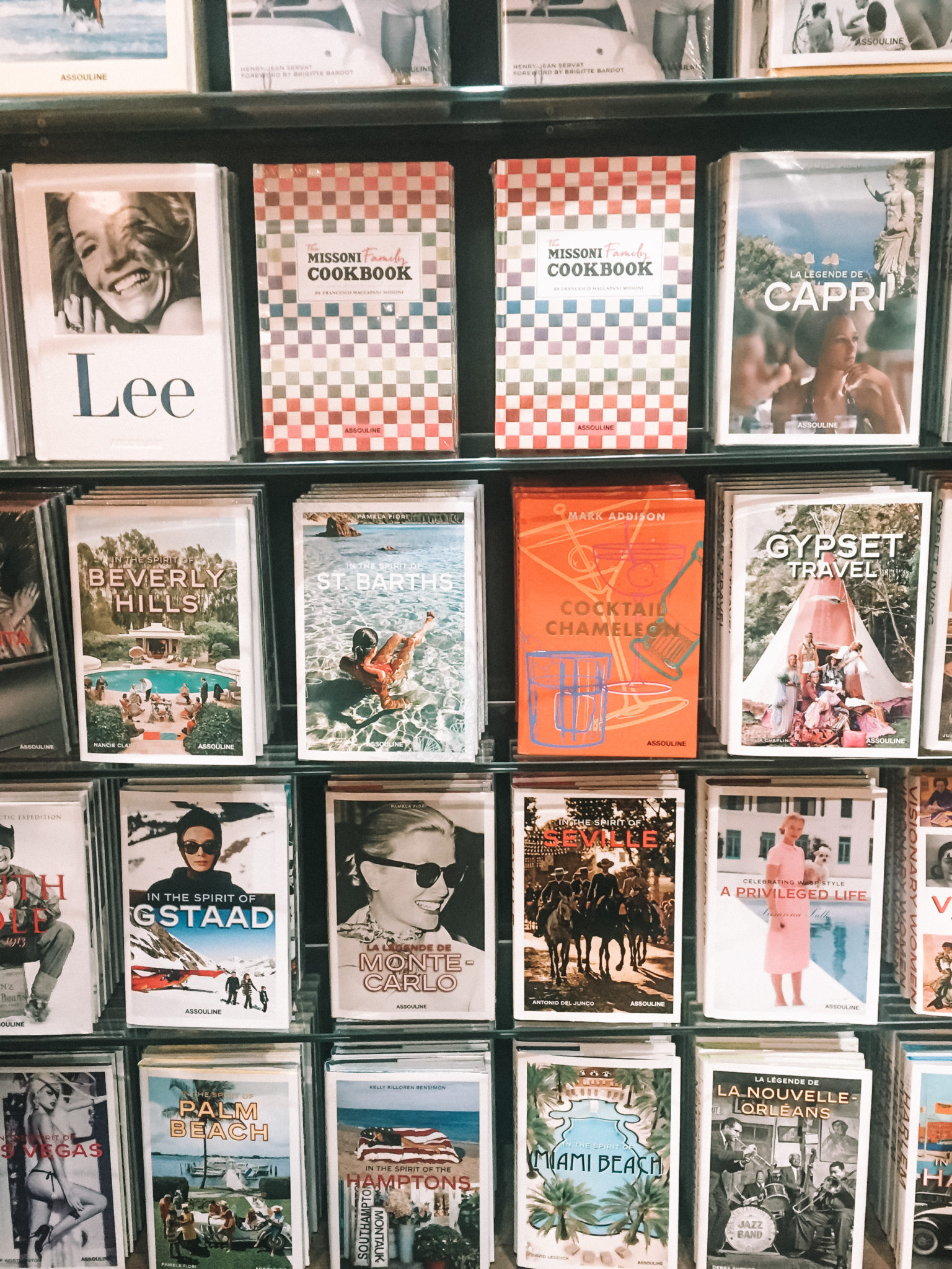 Where to find the Best Bookshops in Paris | WORLD OF WANDERLUST