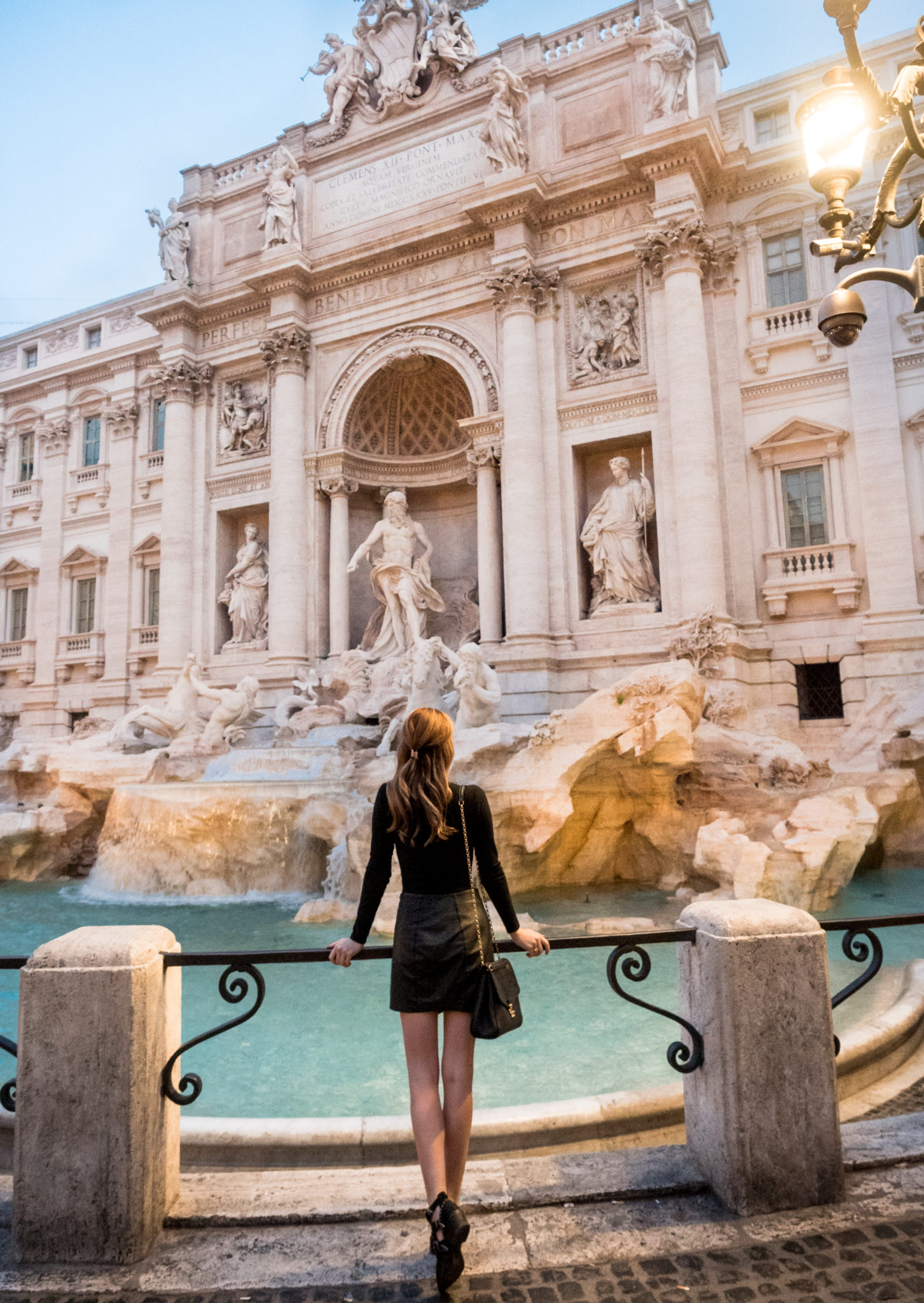 Most Instagrammable Places in Rome | WORLD OF WANDERLUST