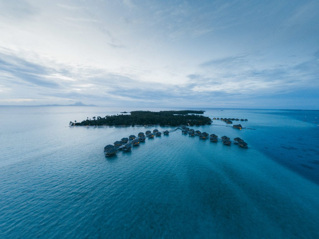Best Things to do in Tahiti | WORLD OF WANDERLUST