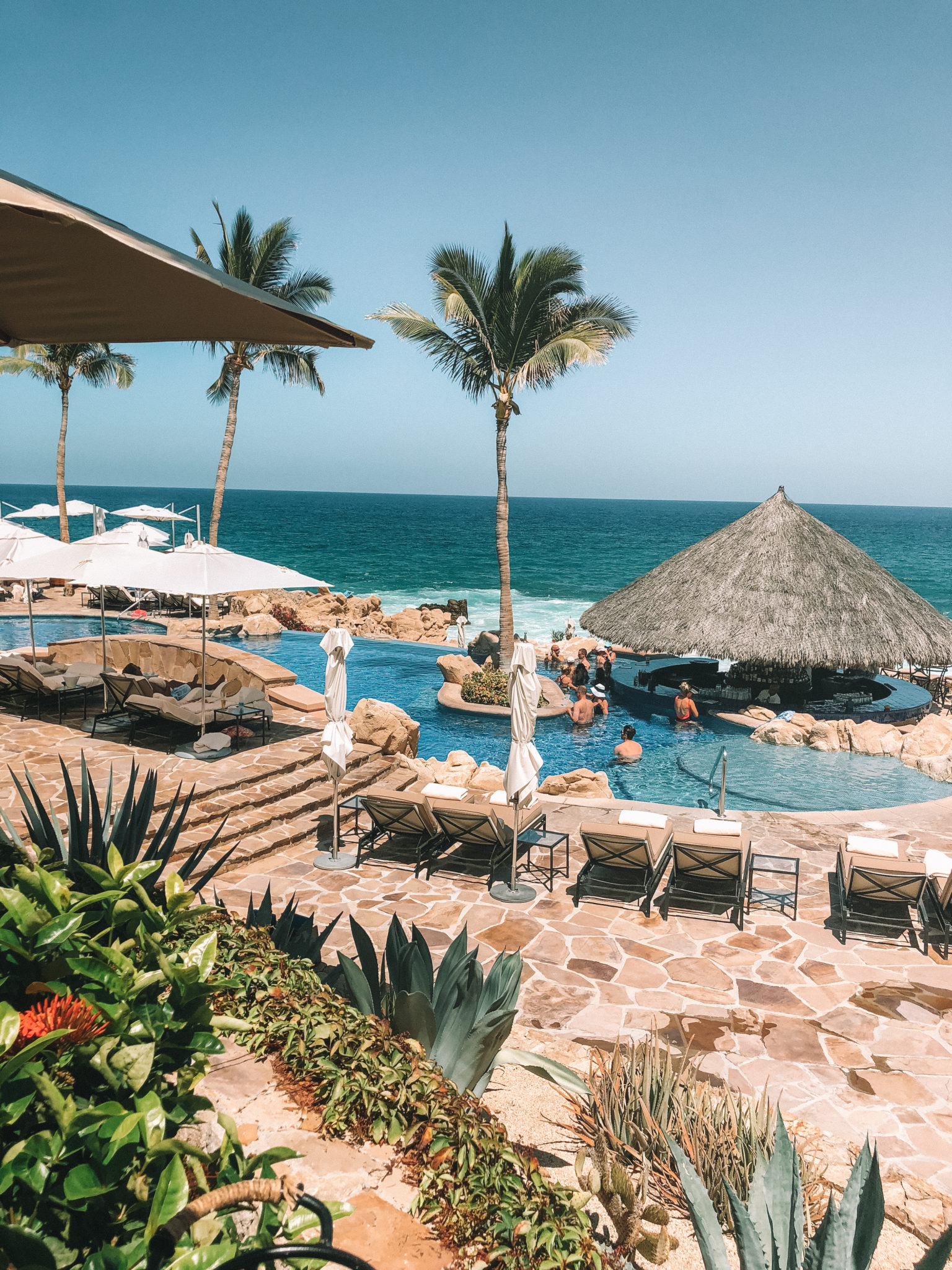 Los Cabos | WORLD OF WANDERLUST