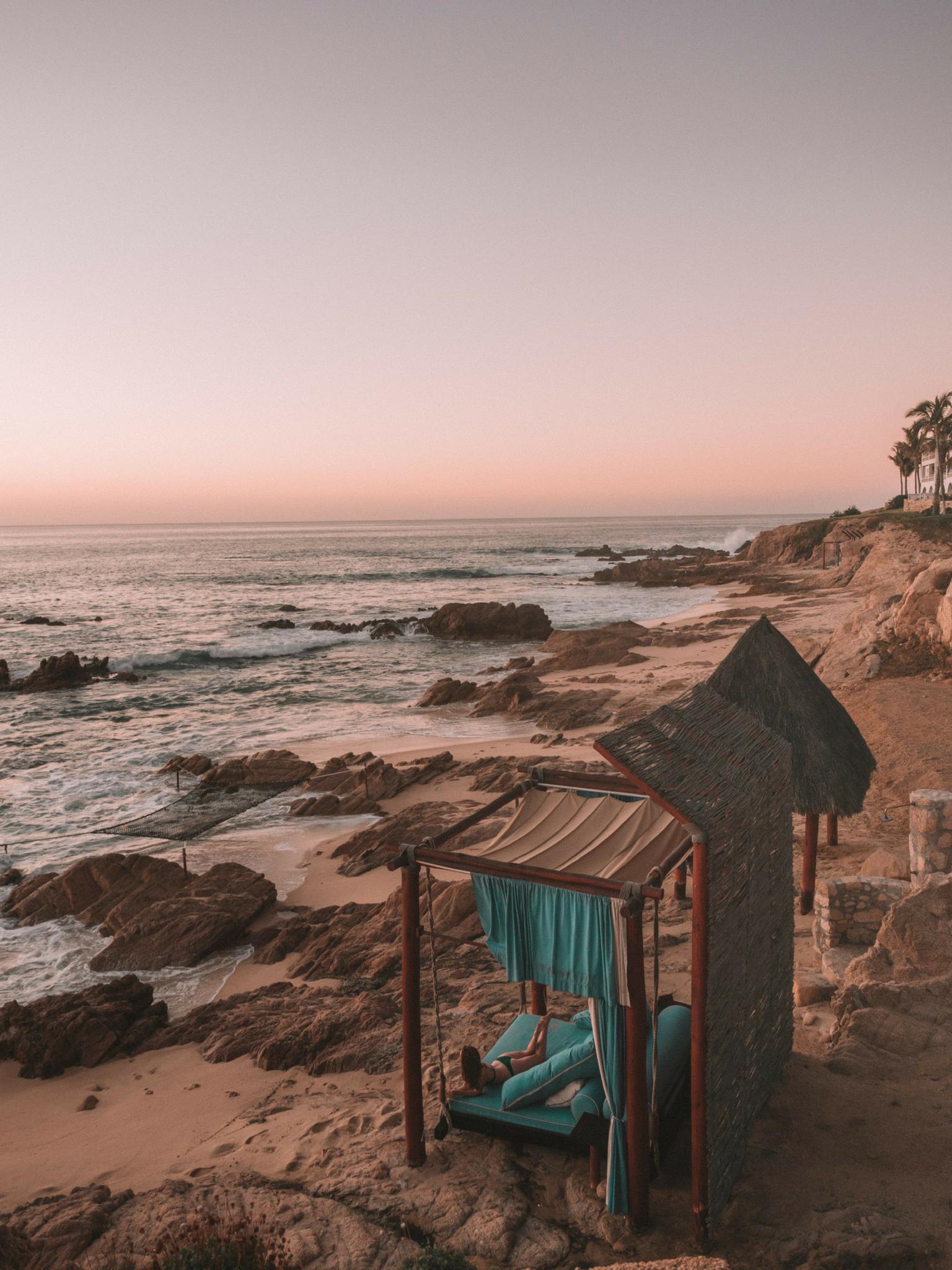 Los Cabos Mexico   WORLD OF WANDERLUST