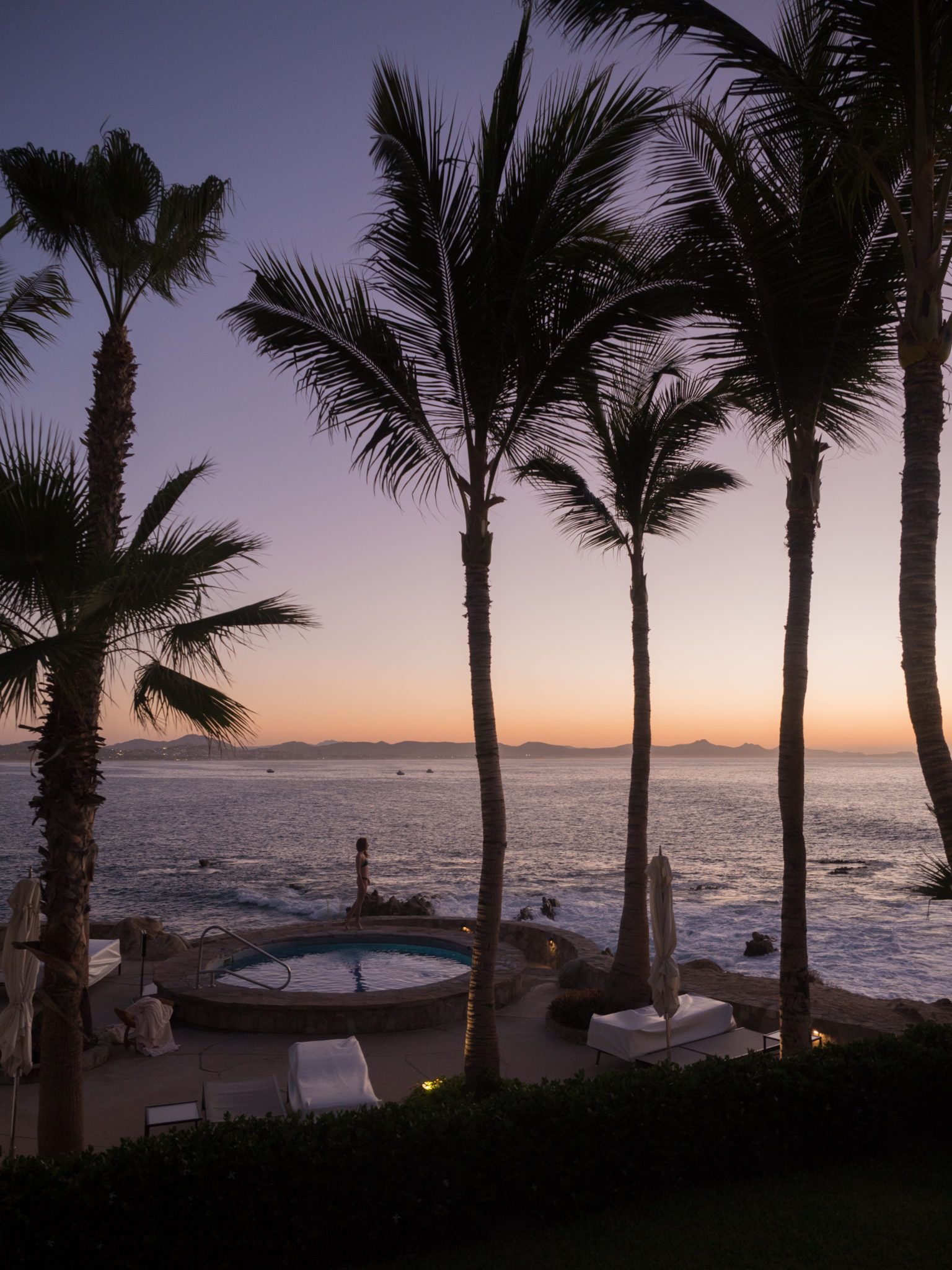 One and Only Palmilla Los Cabos | WORLD OF WANDERLUST