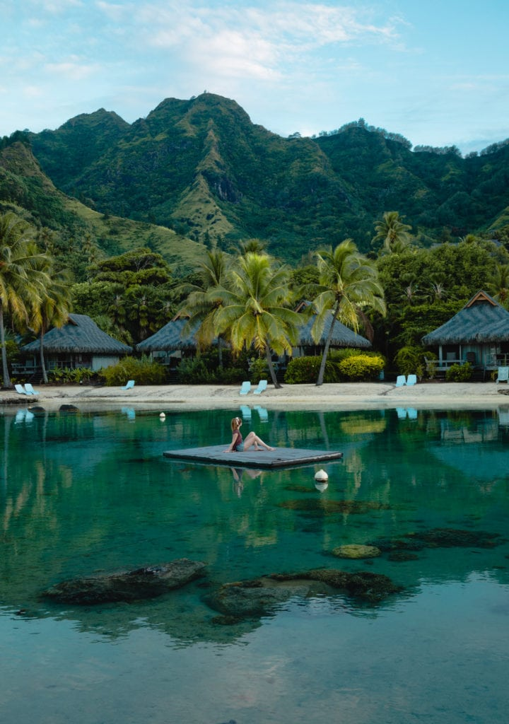 The best things to do in Tahiti | WORLD OF WANDERLUST