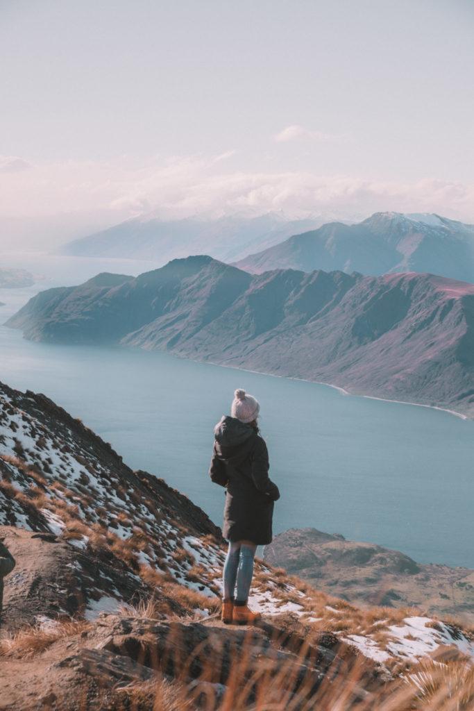 Wanaka New Zealand | WORLD OF WANDERLUST