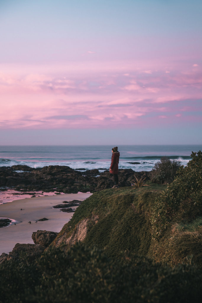 Dunedin New Zealand | WORLD OF WANDERLUST