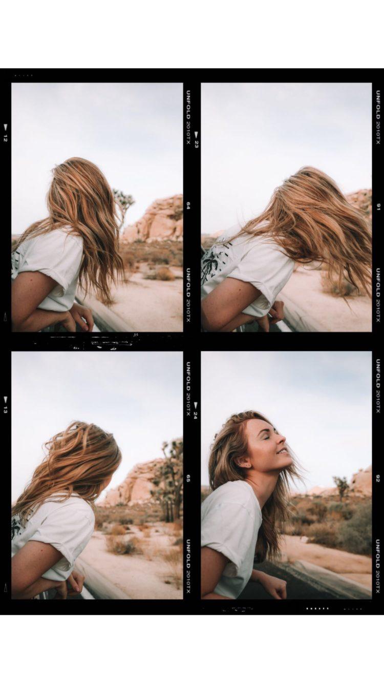 Brooke Saward | WORLD OF WANDERLUST