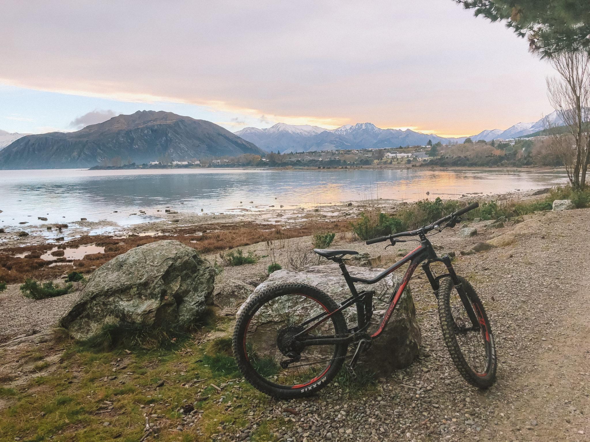 Best Things to Do in Wanaka New Zealand | WORLD OF WANDERLUST