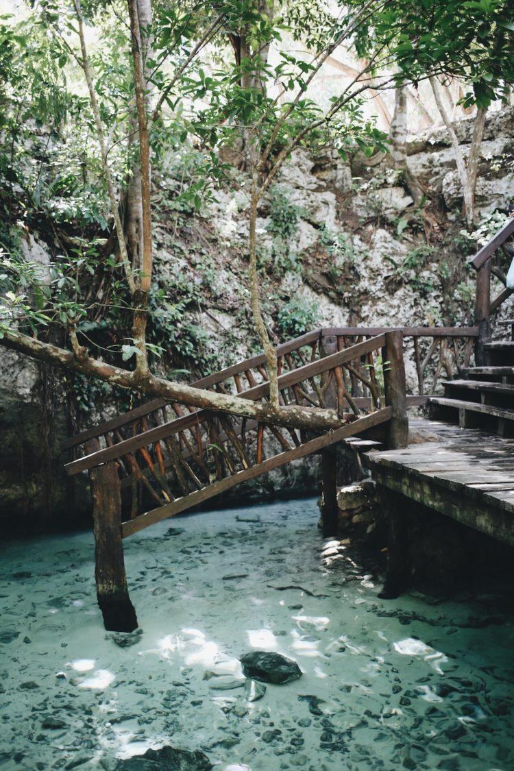 Tulum Mexico | WORLD OF WANDERLUST