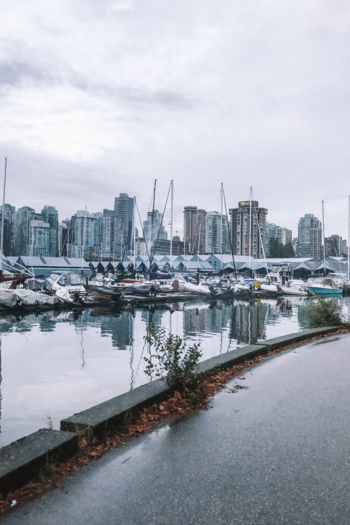 The Complete WOW Guide to Vancouver