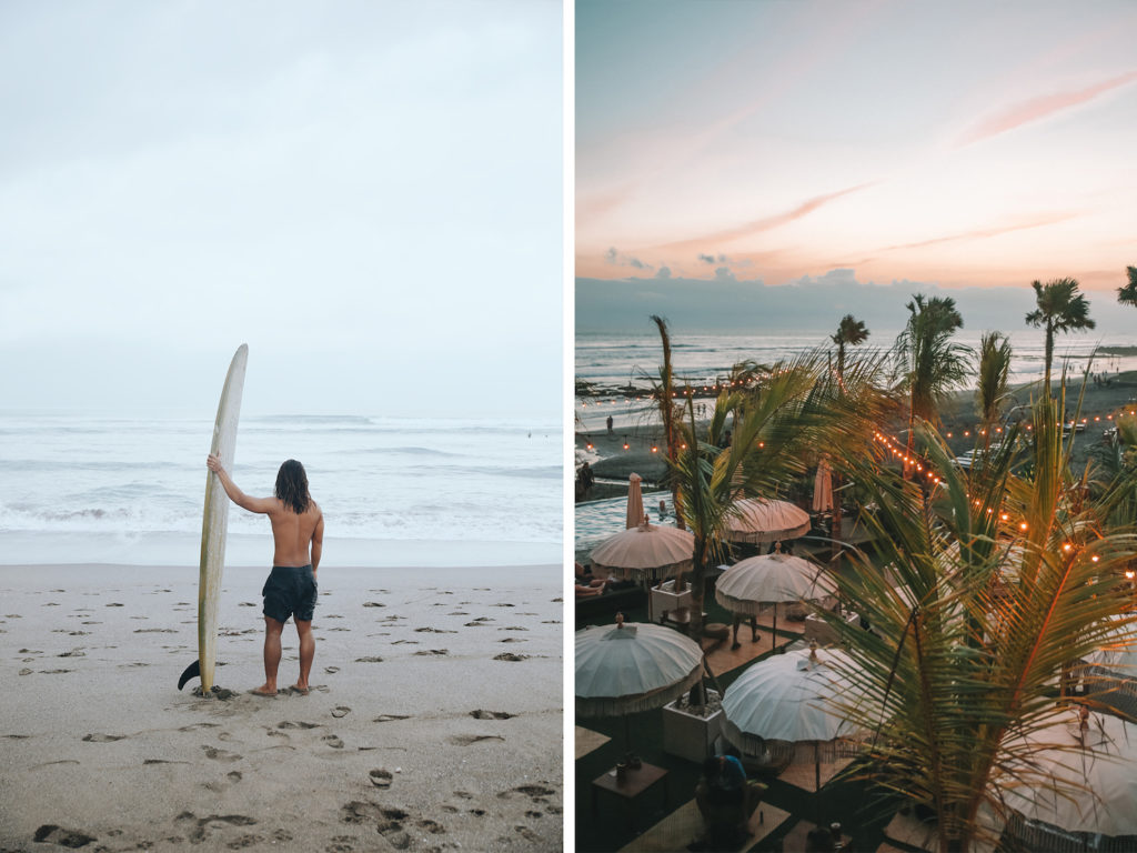Bali Guide | WORLD OF WANDERLUST