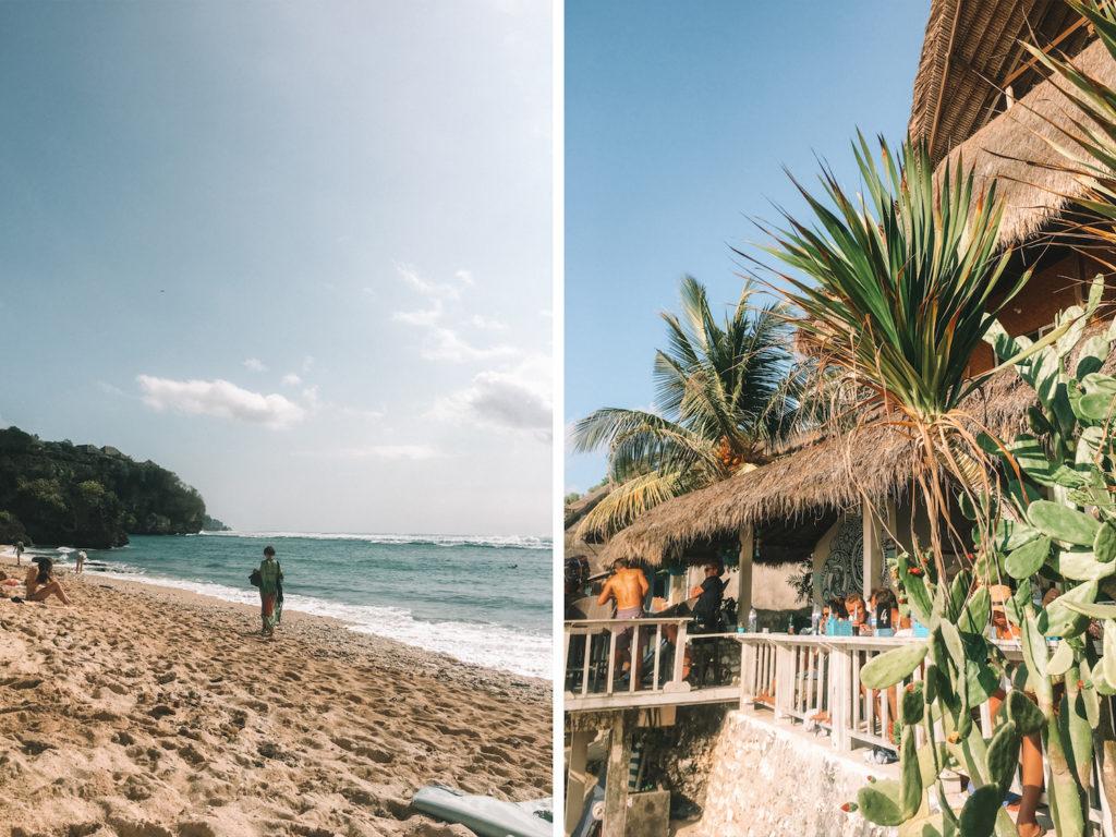 Bali Guide   WORLD OF WANDERLUST