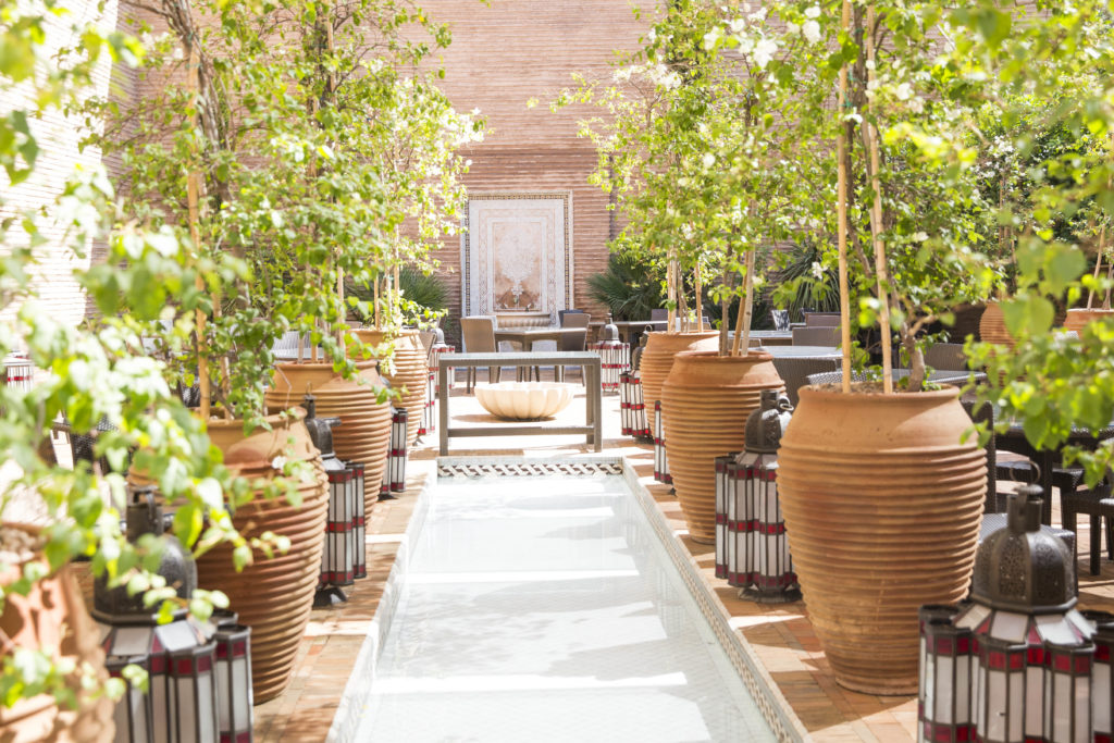 Morocco Photo Diary | WORLD OF WANDERLUST