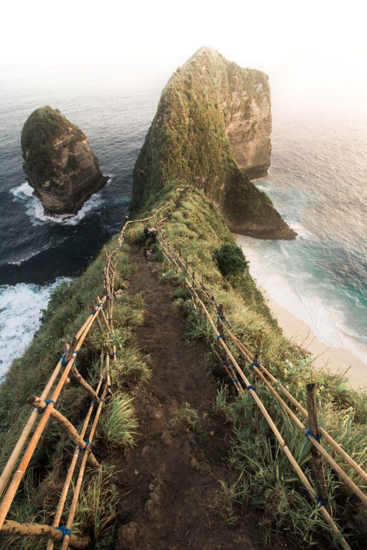 Bali Guide | WORLD OF WANDERLUST