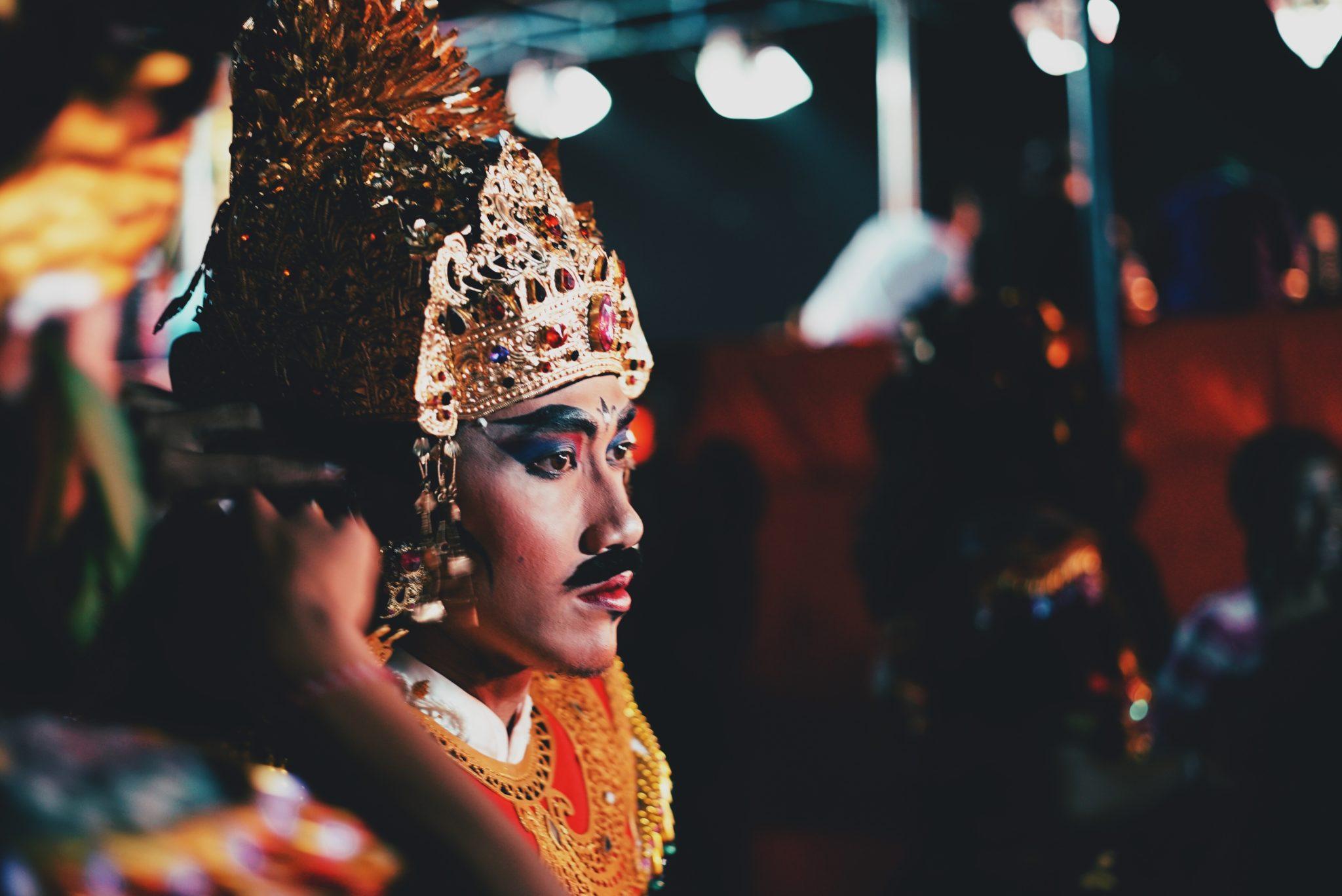 Guide to Bali   WORLD OF WANDERLUST