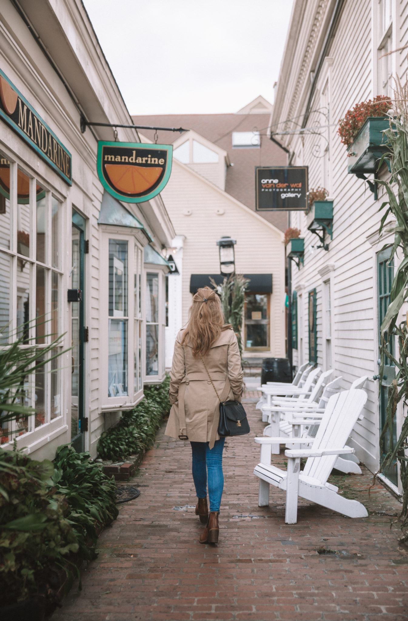 Guide to Newport Rhode Island | WORLD OF WANDERLUST