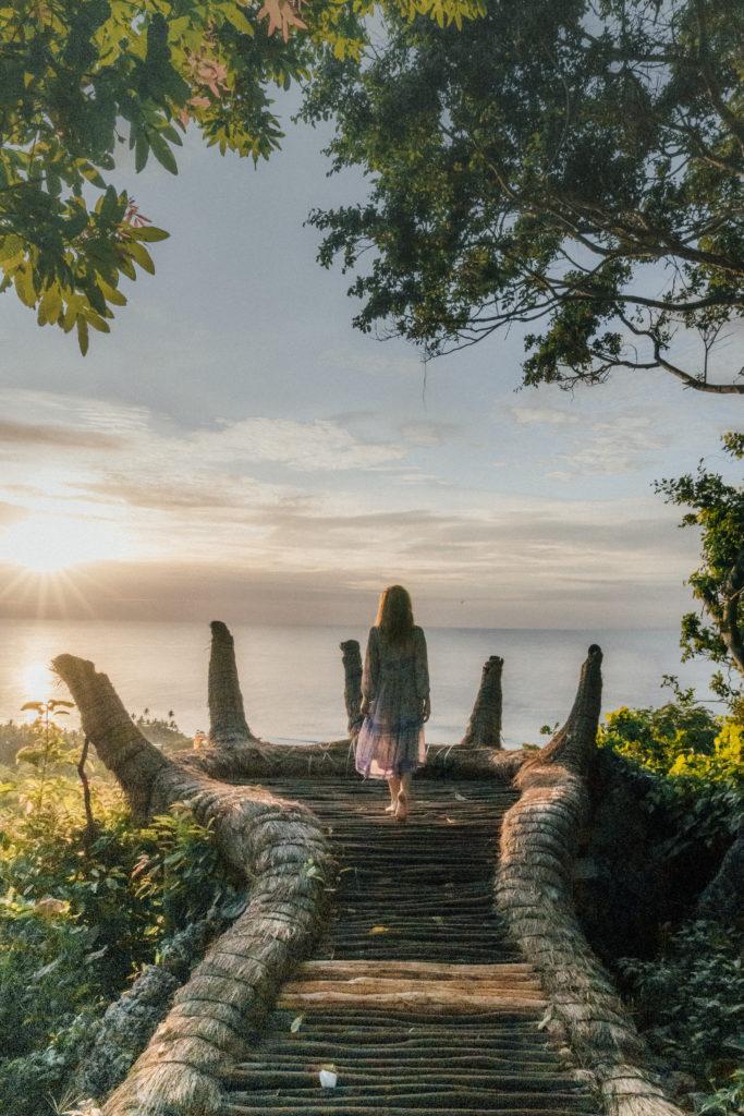 Nihi Sumba review | WORLD OF WANDERLUST