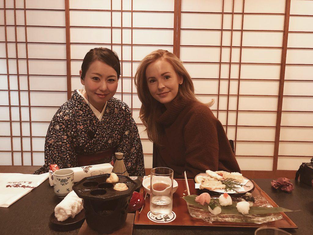 Osaka Japan   WORLD OF WANDERLUST